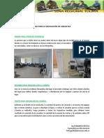4. Guia para la Instalación de Canaletas.pdf