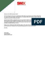 smx pdf