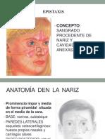 3 EPISTAXIS.pdf