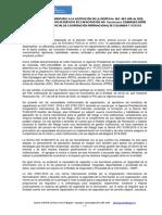Dto Complementario Aceptaciขn de Oferta (MC-APC-008-2020)