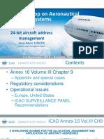 5-4_24-bit aircraft address management