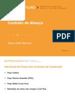 A 14-07-24 Cj Mattos Filho