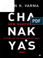 Chanakyas_New_Manifesto__To_Resolve_the_C_-_Pavan_K_Varma.pdf