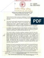BCI-Press-release