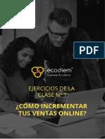 clase1-ecodiem.pdf