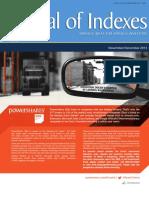2013_230.pdf