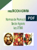 biblioteca_exposiciones_2009_OSCAR-LEY-PROMOCION-AGRARIA.pdf
