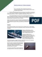 clasificacion_de_barcos_2