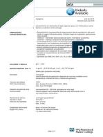 Petróleo y Gas, Productos especiales pittchar_xp.pdf