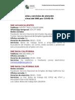 Atencion_en_oficinas (1)