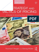 415987641-THE-STRATEGY-AND-TACTICS-OF-PRICING-pdf.pdf