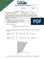 TRABALHO G1 2020.pdf
