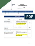 Evidence Folder TICS-TO1Partial.docx