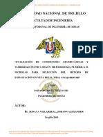 MINAYA VILLAREAL, JOHANN ALEXANDER.pdf