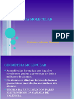 geometria-molecular-130527075527-phpapp02