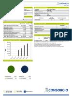 Cartola_20200820135339.pdf