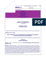 financial rehabilitation and insolvency act of 2010 r.a. no. 10142.doc