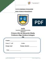 Formato guia I° - PIE.docx
