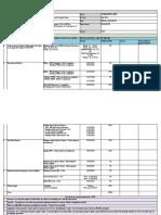 ALL VRP Goals_Logistics_Projects