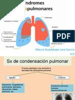 Sx Pleuropulmonares.pptx