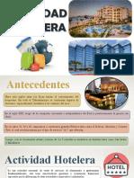 ACTIVIDAD-HOTELERA-TERMINADO.pptx