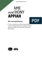 Appiah._Mi_cosmopolitismo.pdf