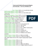 Registro de conversaciones Curso Formación _ 9_30 a 11_30 2020_02_22 08_45 - copia - copia.rtf