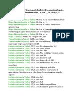 Registro de conversaciones Curso Formación _ 9_30 a 11_30 2020_02_22 08_45.rtf