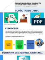 SEMANA 1_ AUDITORIA  TRIBUTARIA