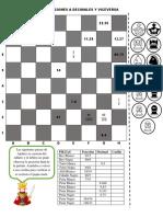 conversiÓn_de_fracciones_a_decimales_y_viceversa_con_ajedrez-karla_castro