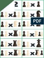 tablas_de_multiplicar_con_ajedrez-karla_castro.pdf