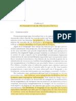 1. Lectura 1 - Fundamentos de Psicolingüística - Anula Rebollo Albertopdf