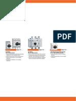 11Switchdisconnectors_01_16.pdf