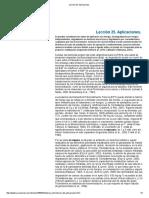 Lección 25.pdf