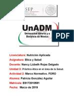 ESA_U3_A2_PAGA.docx