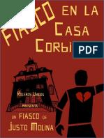 FIASCO - En La Casa Corbitt.pdf