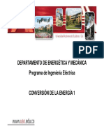 (4) MOVIMIENTO DE TRASLACIÓN.pdf