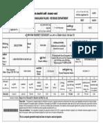 BBMP Receipt_202171954_29_05_2020