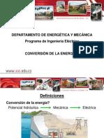 (1) IMPORTANCIA - CAMPOS DE APLICACION.pdf