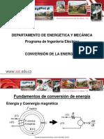 (2) ENERGIA Y COENERGIA MAGNETICA.pdf