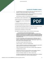 Lección 44.pdf