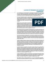 Lección 45.pdf