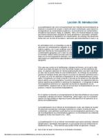 Lección 36.pdf