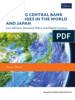 adbi-growing-central-bank-challenges-world-japan-low-inflation-monetary-policy-digital-currency