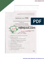 EC6405_CSE_MJ16 (1).pdf