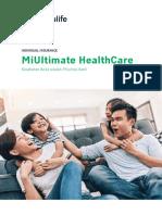 MiUltimate Health Care (MiUHC) (2).pdf