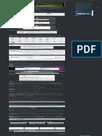 Как сбросить пароль учетной записи Mac OS _ NASTROYKA.zp.ua - услуги по настройке техники.pdf