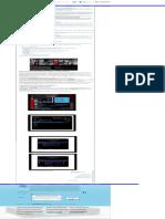 установка ENIGMA2 на ресиверы GI8120, GM990, AMIKO 8900.pdf
