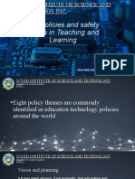 Lesson 2 ICT Policies and Safety.pptx