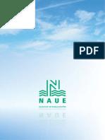 00099_DE_DE_naue_imagebroschuere_170818_web.pdf